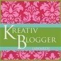 kreative_award